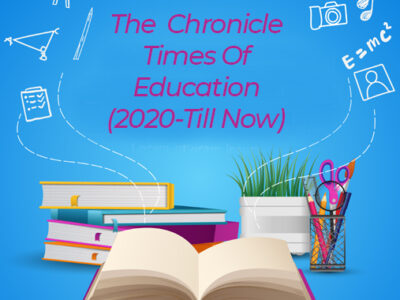 The-Chronicle-Time