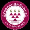 Gyaananda School